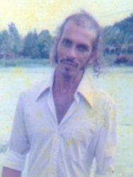 Mohamed Abdool Shameer