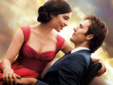 Scene from Me Before You