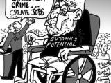20160619Cartoon June 19 2016
