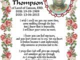 Travis Thompson