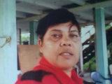 Dead: Latchmin Shiwpujan