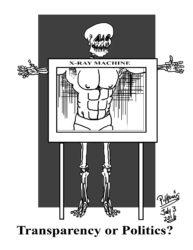 20160703Cartoon July 3