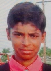 Jaikarran Chandradeo