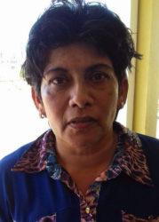 Shoba Devi