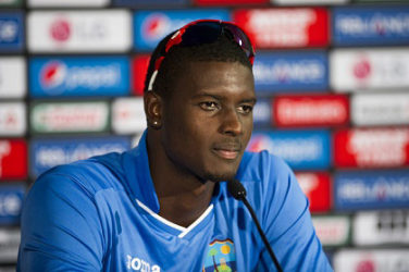 West Indies captain Jason Holder … believes ODI side needs to reflect on performances.