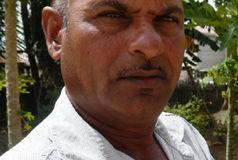 Leekha Rambrich