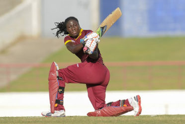 Batting star Taylor eyeing 50-overs World Cup conquest