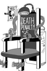 Cartoon July 24