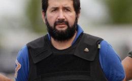 Daniel Barrera Barrera