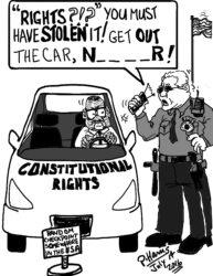 Stabroek News Cartoon July 14 2016