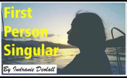 20160818first person singular (website)