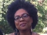 Karen Abrams