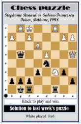 20160821chess puzzell