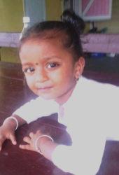 Ameila Waoti