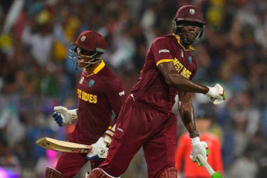 West Indies will be bracing for backlash from India following their semi-final triumph in the T20 World Cup last month.