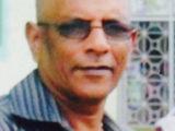 Ramsammy Narine