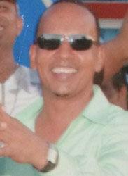 Ganesh Ramlall