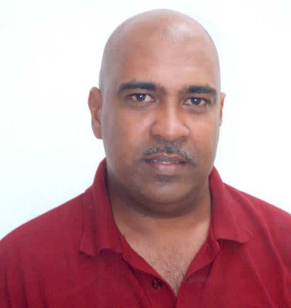 Neaz Subhan