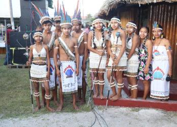 The Jawalla Cultural Group