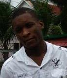 Jamal Junior Munroe