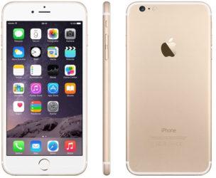 20160908phone