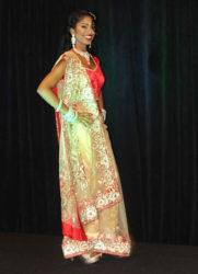 Britiney Singh
