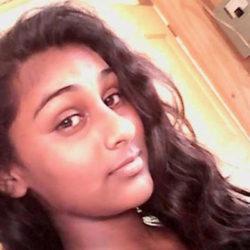 Shivanie Persad