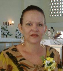 Anna Correia-Bevaun