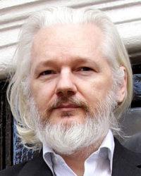 LEGAL Assange 151235