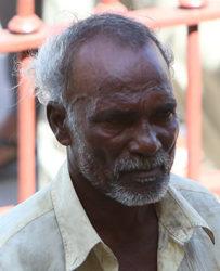 Chaitram