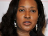 Caribbean Export Executive Director Pamela Coke Hamilton