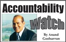 accountability-watch