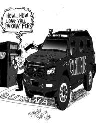 cartoon-sept-22-2016