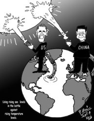 Cartoon Sept 4