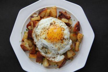 breakfast2-online