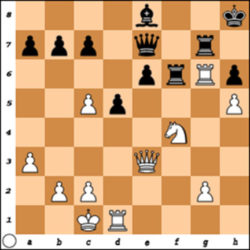 chess-puzzle18