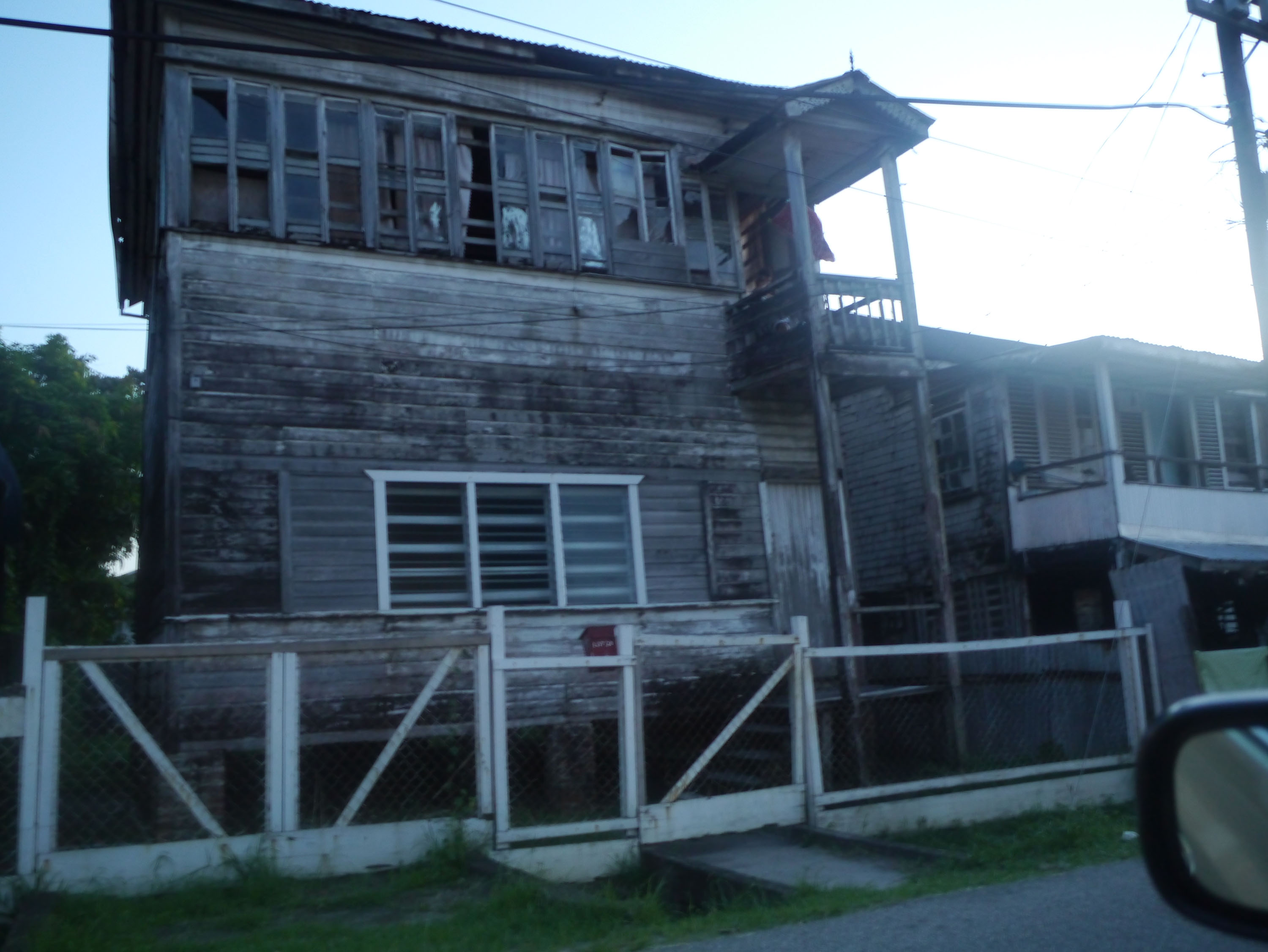 City to tear down 52 derelict buildings – Stabroek News Guyana Flat House Design In Concrete on flat house in canada, flat houses us, flat house in cambodia, flat houses in spain, flat house in latvia, flat houses in trinidad, flat house with garage, flat house in singapore, flat houses in london, flat house design,