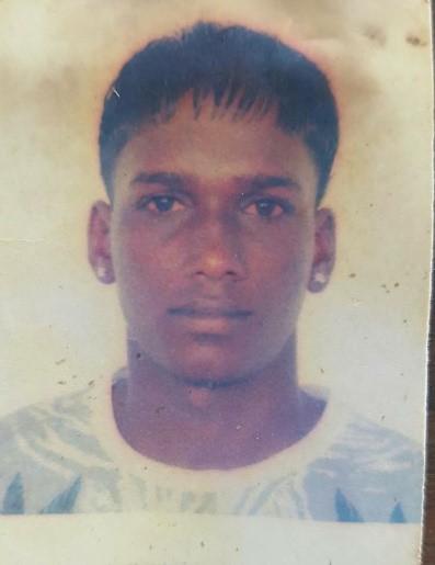 Mahesh Chand