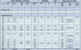market-journal-sep-23