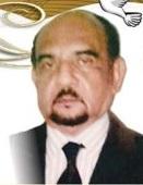 Dr Samiran Bera