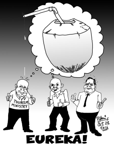 20161028business-cartoon-oct-28-2016