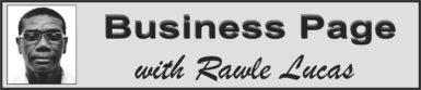 rawle-lewis