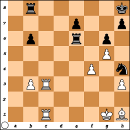 chess-puzzle2