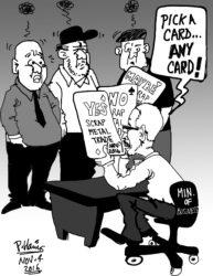 20161104business-cartoon-nov-4-2016