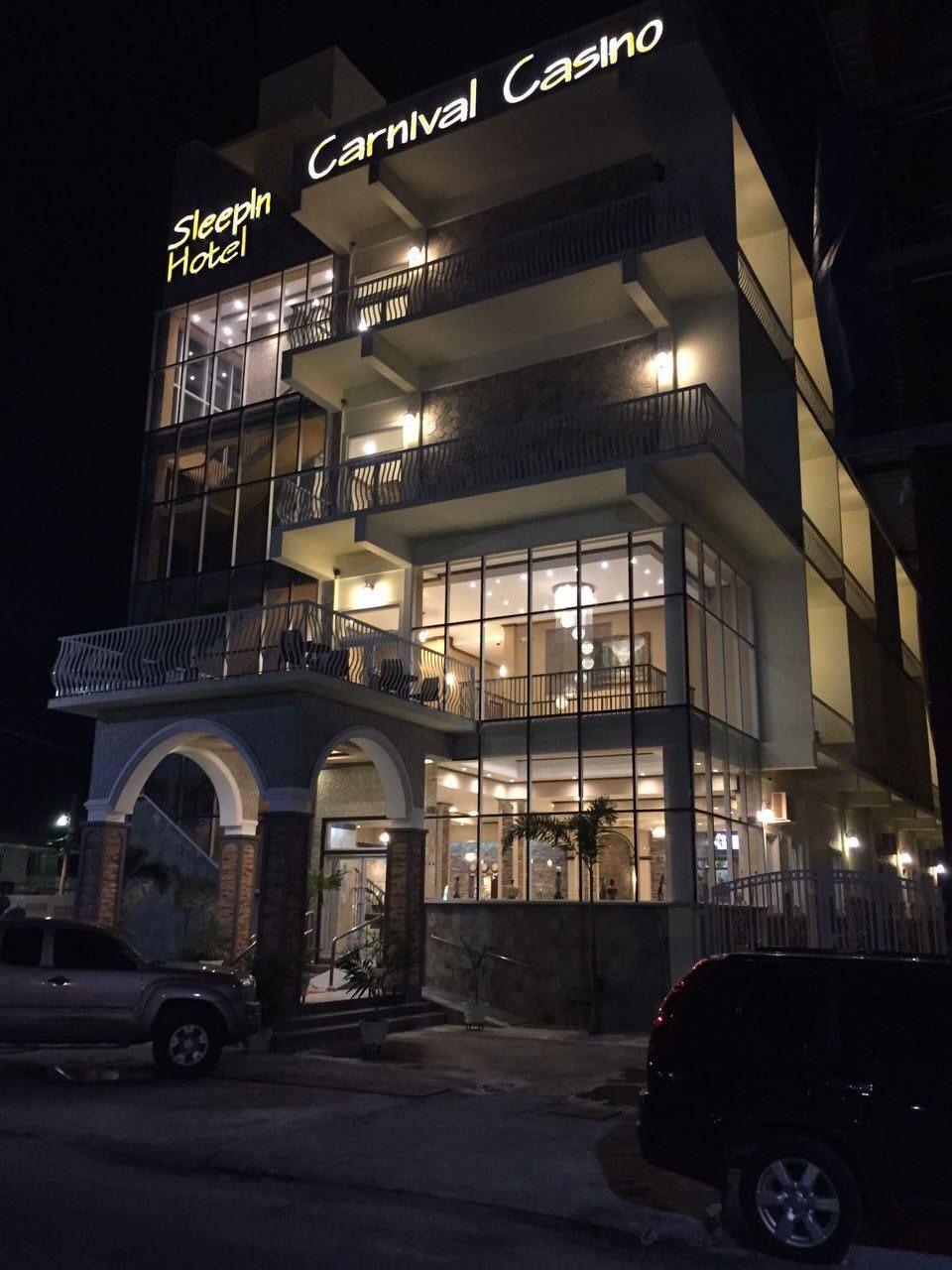 Georgetown guyana hotel packages
