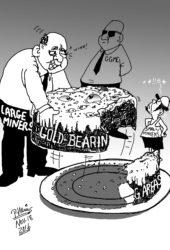 20161118business-cartoon-nov-18-2016