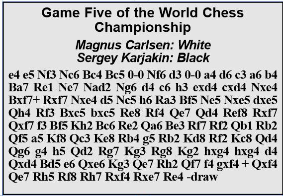 20161118chess-score