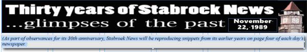 20161122thirty-years-of-stabreoek-news