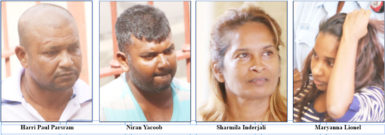 20161123charged-persons-1