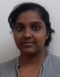 Pooja Devi Pitam
